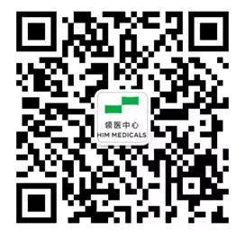 微信图片_20180730183638.jpg