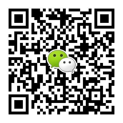 微信图片_20180110111203.jpg