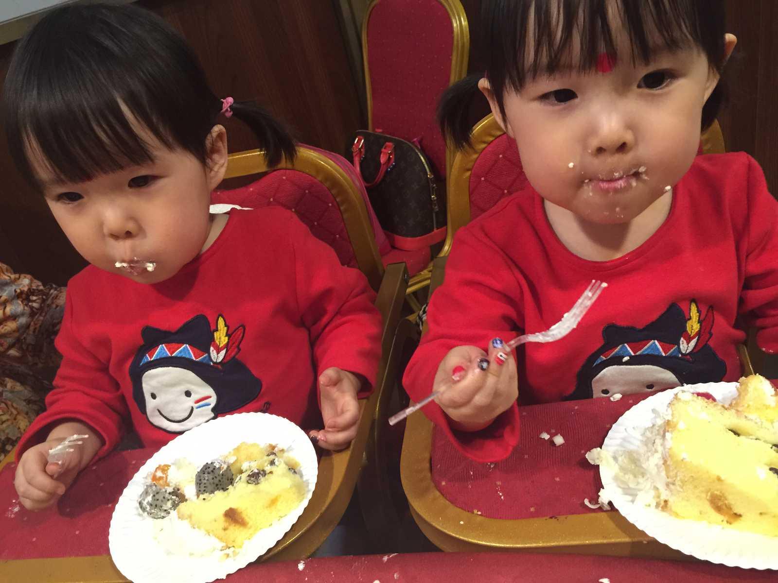 【婴儿安抚奶嘴的利弊分别是什么?】_婴幼儿_好处-大众养生网