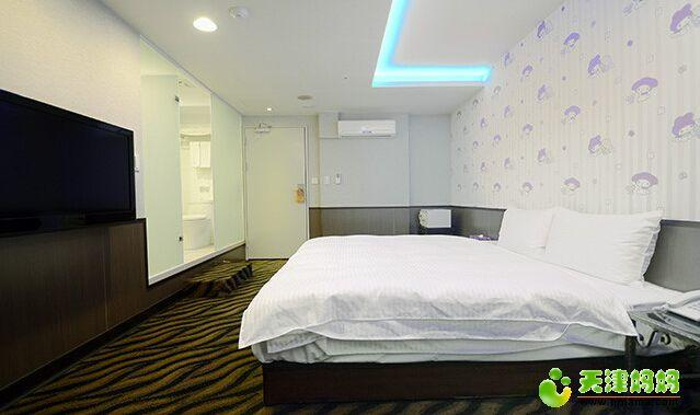 台北高丝旅go sleep hotel.jpg