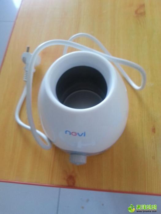 温奶器的原理_温奶器的加热器原理 综合维修专区
