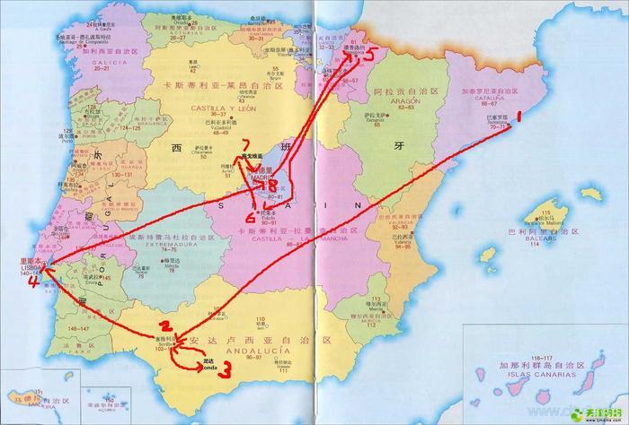 西班牙检视图.jpg