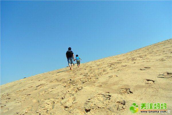 沙湖4.jpg