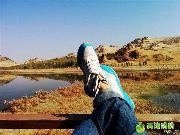 沙湖5.jpg