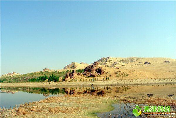 沙湖6.jpg