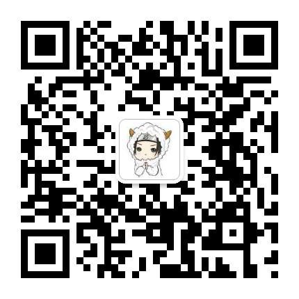微信图片_20180613115114.jpg