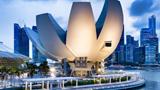 新加坡专属GO