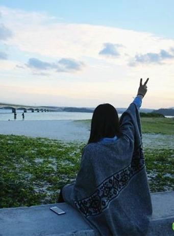 冲绳 海量大片