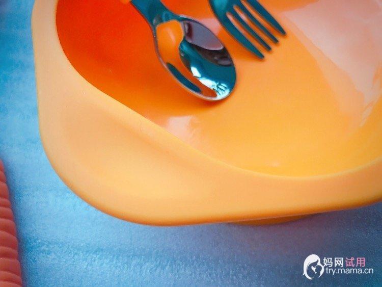 它,让宝宝学习吃饭变成一件有趣的事