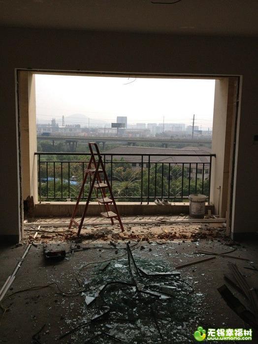 阳台改造3.jpg