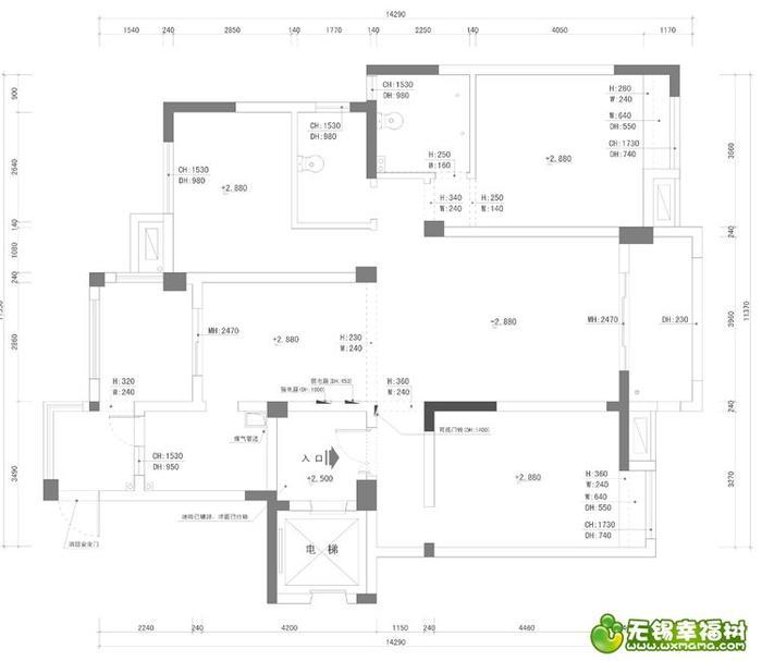 保利香槟国际71#501室吴先生-Model.jpg