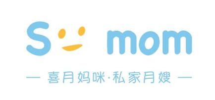 △ logo.jpg