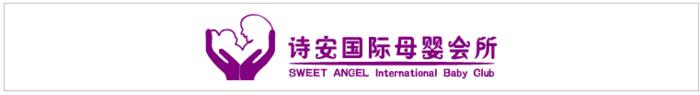 △ logo.png