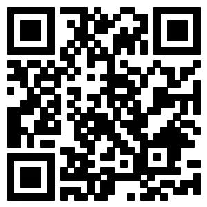 微信图片_20190530091958.png