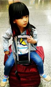 蓝宝石公主号日韩邮轮游