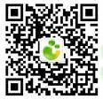 QQ截图20121231105810.jpg