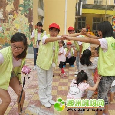 高新区快乐实验幼儿园.jpg