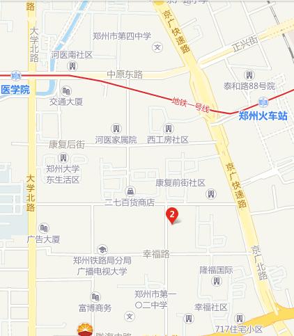 搜狗截图2019-02-161335_1.png