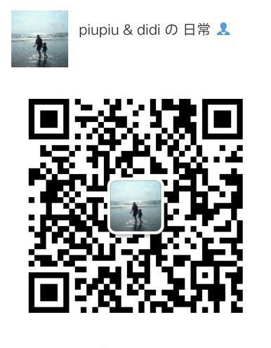c2a267207c3c443bbe5011e47b31e5e3.jpeg