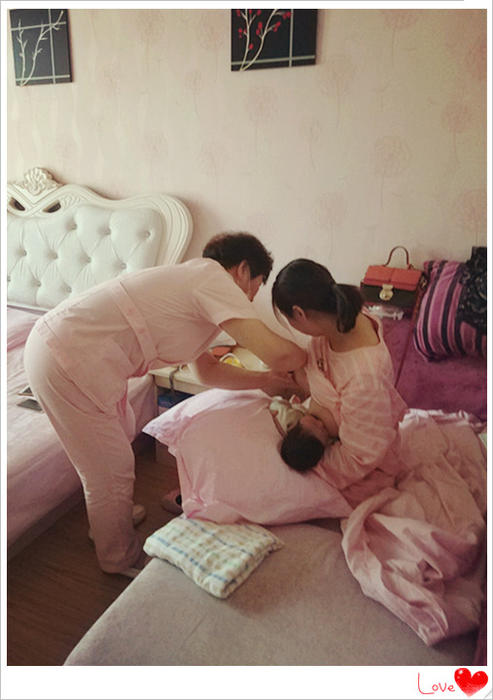 护士长的一天IMG_20170915_081750_副本.jpg