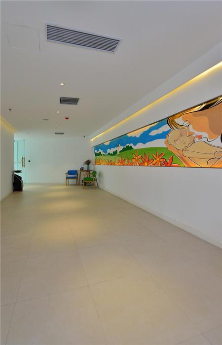 一楼走廊.jpg