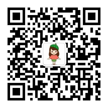 微信图片_20171115091621.jpg