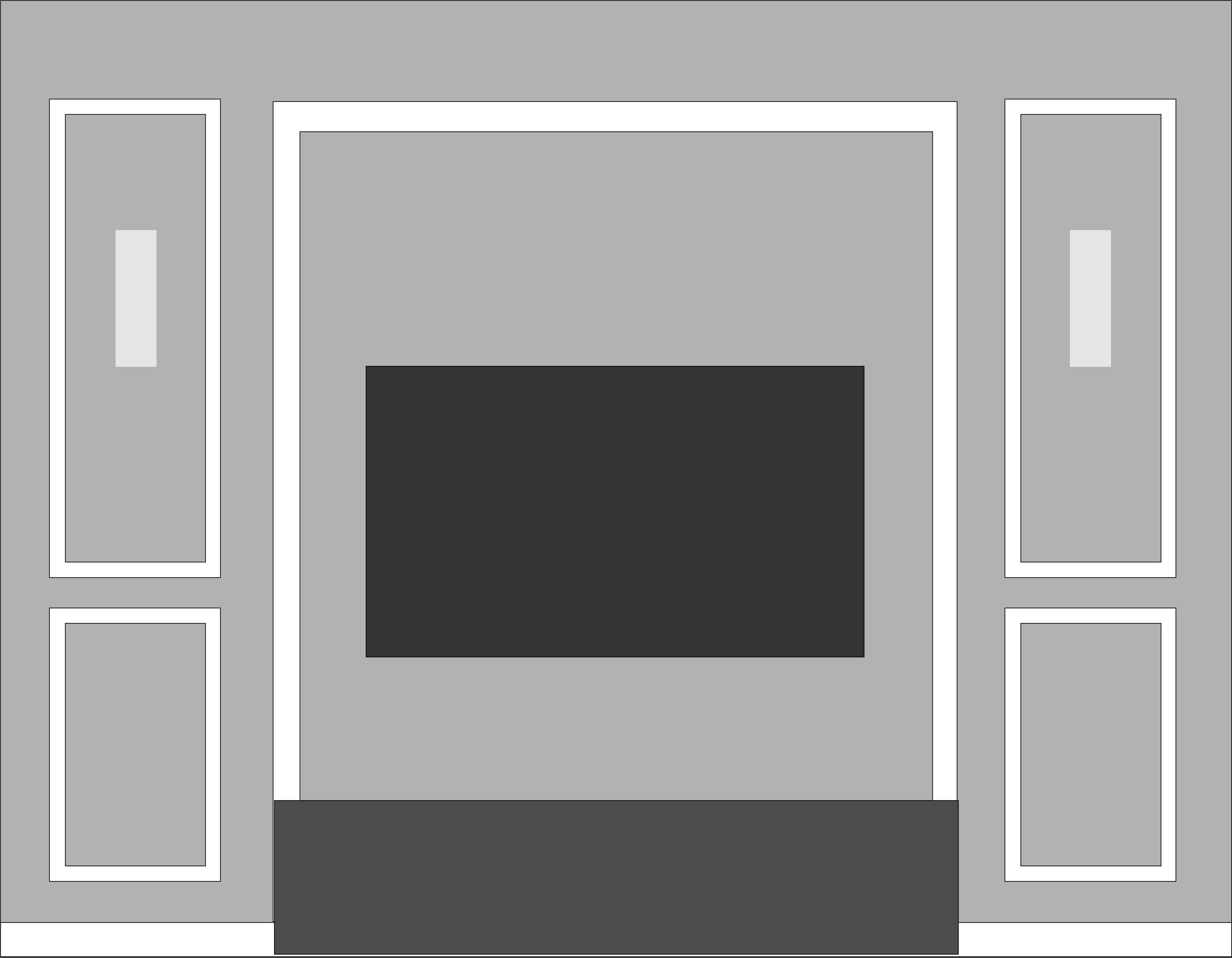 電視墻設計方案2.jpg
