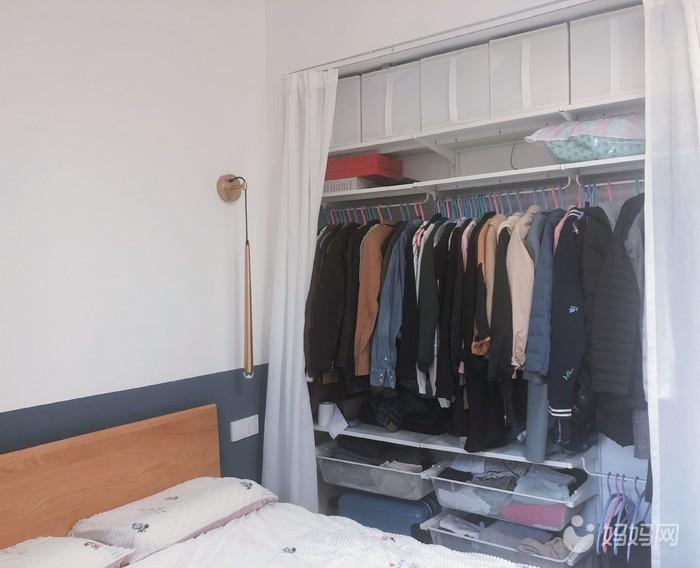 衣柜说明图3.jpg