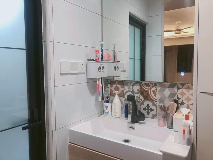 洗手台1.jpg