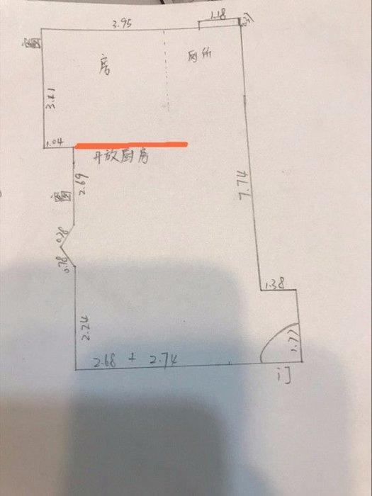 手工户型图_副本.jpg